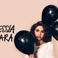 Stream Alessia Cara's Debut EP 'Four Pink Walls'