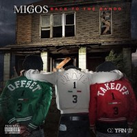 Stream Migos' 'Back To The Bando' Mixtape