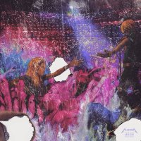 Stream Lil Uzi Vert's New Mixtape 'LUV Is Rage'