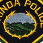 cropped-Police-logo-for-web-1.jpg