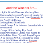 cropped-10-parade-winners.png