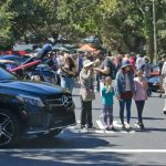 cropped-Car-Show-1.jpg