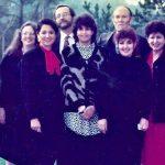 cropped-Ba_hai1989-3-corrected.jpg