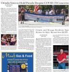 July 2021 Orinda News.indd