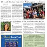 August 2021 Orinda News.indd