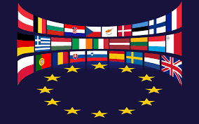 eu-flags
