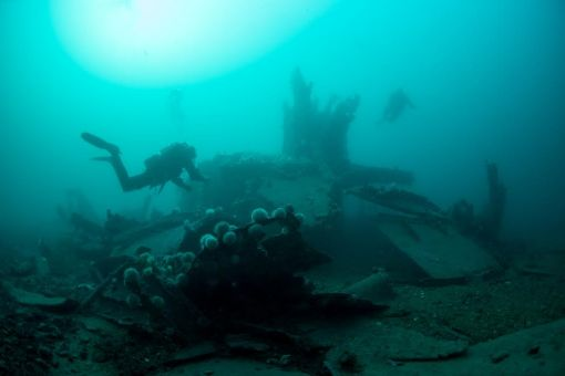 diving-in-scapa-1