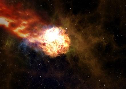 space-681627_960_720 (1).jpg