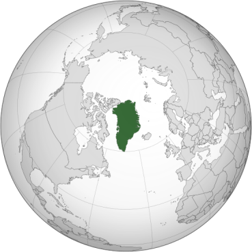 Greenland_(orthographic_projection).svg