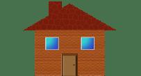 house-2079057_960_720
