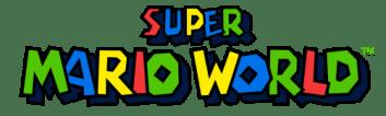 500px-Super_Mario_World_box_logo.svg