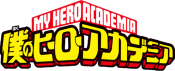 Boku_no_Hero_Academia_Logo