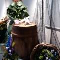 Stromness Flower Club