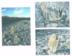 stone sculptures a 001