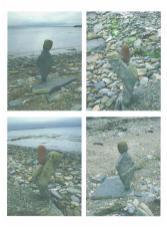 stone sculptures b 001