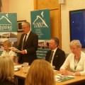 Orkney Housing Association AGM