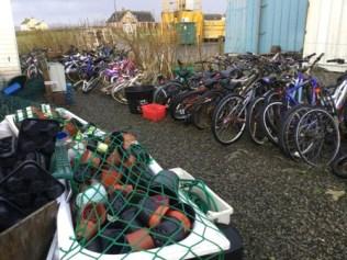 Orkney Zero Waste 7