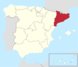 Cataluna_in_Spain_(plus_Canarias).svg