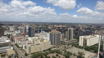 Nairobi.original.18324