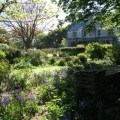 Woodwick House B Bell