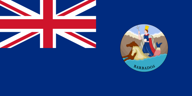 2000px-Flag_of_Barbados_(1870–1966).svg
