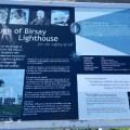 Brough of Birsay 7