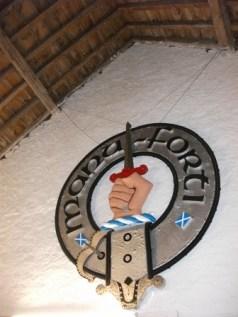 MacKay Clan Strathnaver Museum B Bell