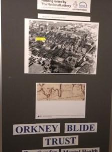 Orkney Blide Trust 3
