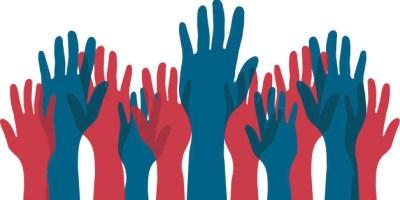 democracy-hands