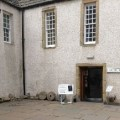 Tankerness House Museum