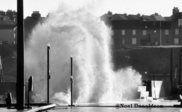 Storm Nairn