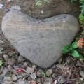 heart stone 3