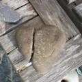 hearts stone 8