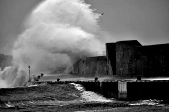 storm 2014 2