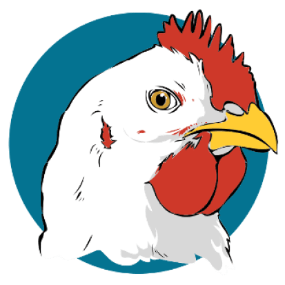 Chicken_closeup_03.svg