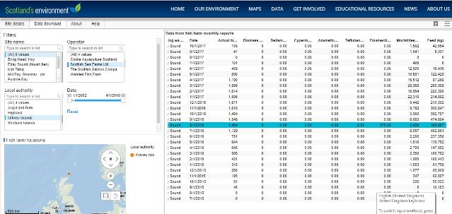Screenshot 2018-10-01 10.54.53