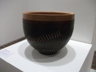 Michael Sinclairs Bowl B Bell