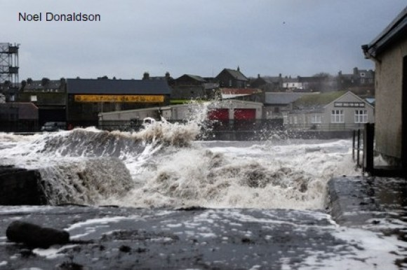 2012 flooding 4