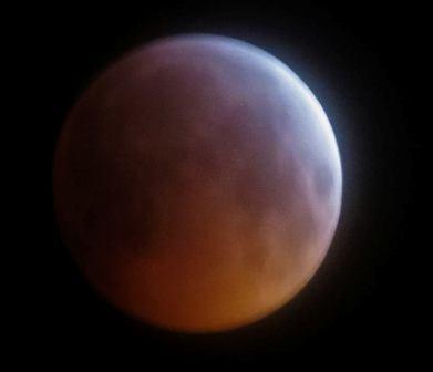 red moon 2 ka