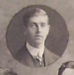 Eric Milroy