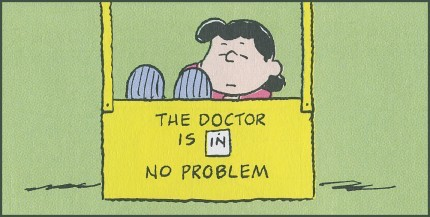 lucy-doctor-is-in-no-charlie-brown-4-5-12