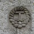 Bridge St Kirkwall B Bell 6