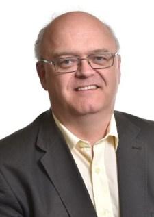 Robert Millar Aberdeen Uni