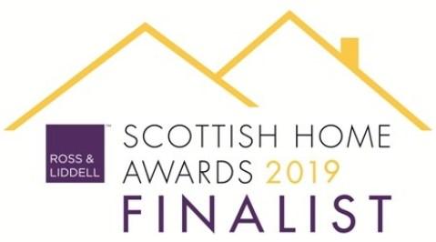SLA_Social Logos_2019_All Winners Scottish Home Awards
