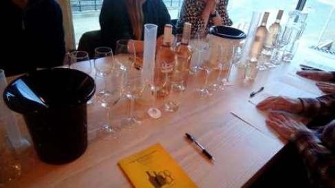wine festival 4