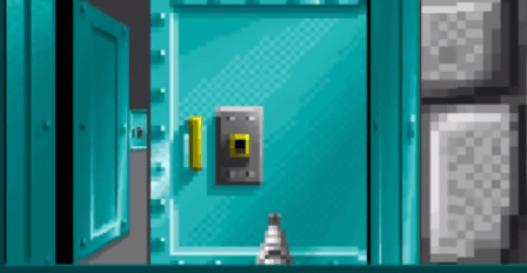 Wolfenstein 3D 2