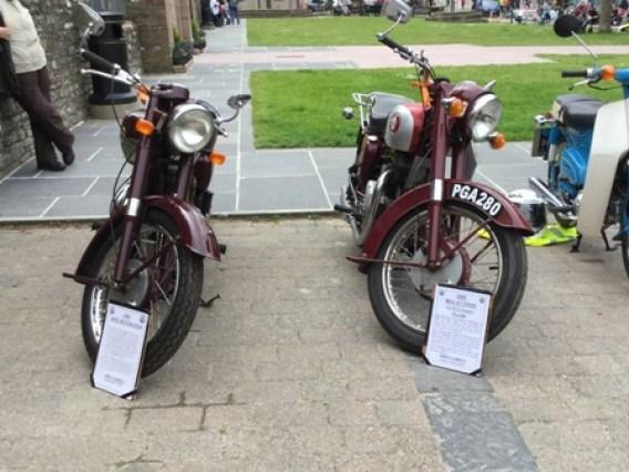 motorbikes 4