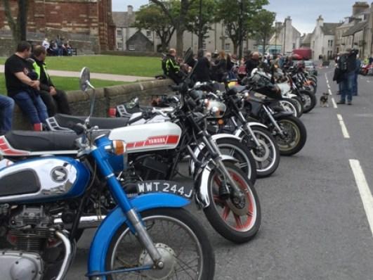 motorbikes 5