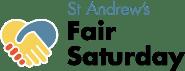 St Andrews Fair Saturday