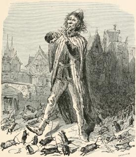 Wikimedia commons